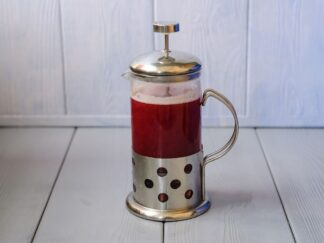 """Чай """"Ягодный микс"""""""
